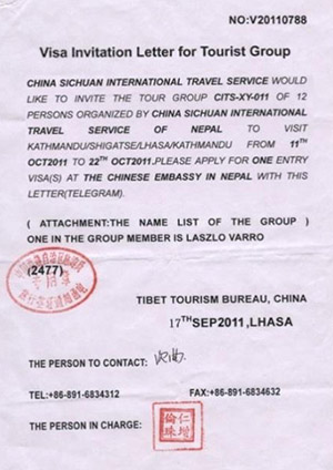 Chinese visa from nepal thecheapjerseys Gallery